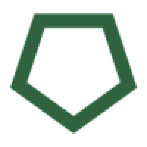 cropped-site-icon-e1554107329760.png