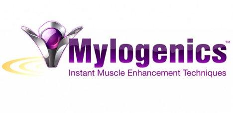 Fysiotherapeut Houten Toine Bos Mylogenics