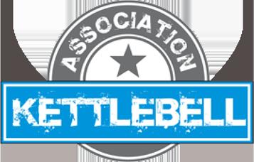 Kettlebell Training logo BASIS