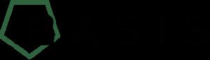 BASIS Praktijk voor Vitaliteit Site Logo