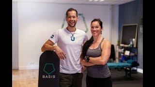 BASIS Training