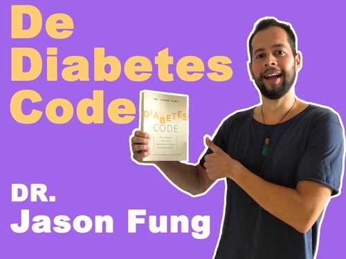 De diabetes code recensie