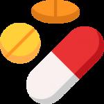 006-medicine