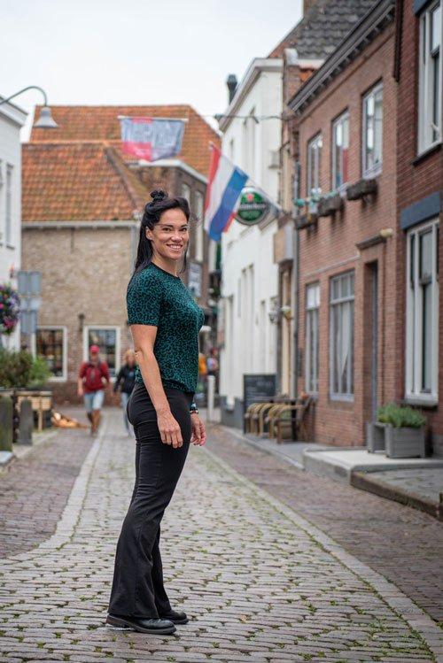 Chantal Verwest Healthy Gut Online 2