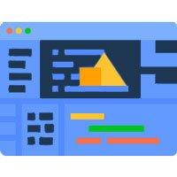BASIS affiliate partner progamma maandelijkse promotie realtime dashboard