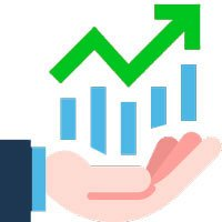 BASIS affiliate partner progamma 40% commissie