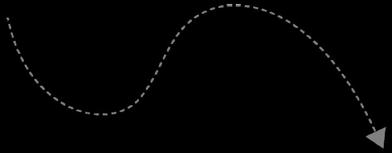 Pijl-rechts